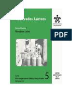 UNIDAD III MICROORGANISMOS.pdf