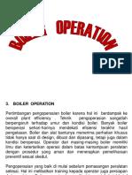 3. Boiler Operation (86)