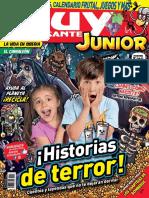 Saber Historias de terror_Muy interesante Junior.pdf