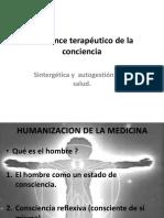 la-conciencia-en-la-terapéutica-(1).pdf