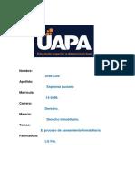 PRACTICA 3 DERECHO INMOBILIARIO.docx