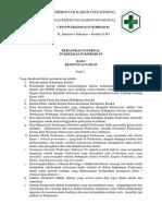peraturan internal puskesmas.docx