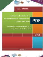 Guia Taller Analisis Resultados TCT