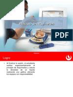 2 Diapositiva de Laboratorio 1 de Física II_V2