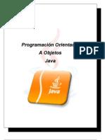 Pasos a Seguir Para Instalar Java, JDK, Revisar, Compilar y Ejecutar