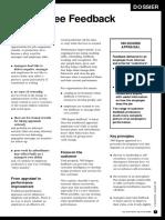 360_Degree_Feedback111.pdf