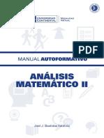 A0023_MA_Análisis_Matemático_II_ED1_V1_2014.pdf