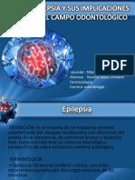 Epilepsia Farmaco