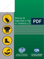 Manual Seguridad e Higiene.pdf