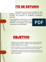 OBJETO-DE-ESTUDIO201888888.pptx