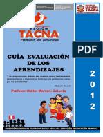 separatadeevaluacin-120615202745-phpapp01.pdf