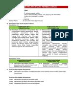 1. RPP KD 3. 24