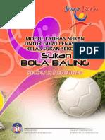 BOLA BALING.pdf