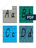 alphabet-flash-cards-dnealian-color.pdf