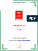 chauvan.pdf