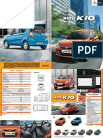 alto k10 (1)