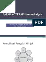 Farmakoterapi HD.pdf