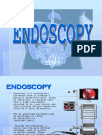 138306788-endoscopy
