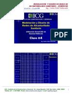 ICG-SWC2007-04.pdf