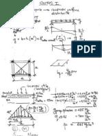 curs1 - structuri