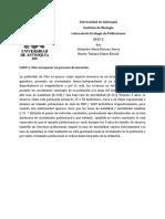 Informe Laboratorio de Poblaciones (1)