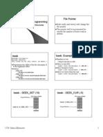 Files UNIX 6per