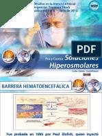 5 30 Pm Pro y Contra de Las Soluciones Hiperosmolares La Solución Salina Hipertónica Superior
