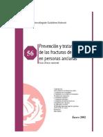 ProtocoloFracturaCaderaEscocia.pdf
