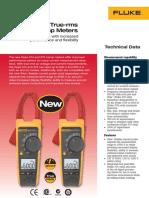 https://fluke.com.bd/product/fluke-375-fc-true-rms-ac-dc-clamp-meter/