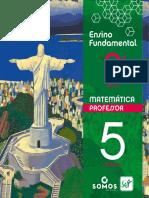 Ser Ef2 9ano Cad5 Cp Matematica