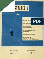 ESTRATEGIA 1 (1965).pdf
