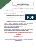 GUIA DEL ESTUDIANTE MODULO 3.pdf