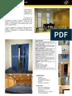 Tcm 2014 Digital-35