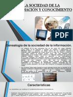 SIC - Mafla_Barronuevo_Mendieta.pptx