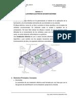 semana_14_construcciones_2013.1.pdf