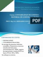 1. Libro Salud Ambiental