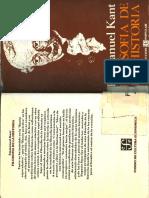 102-Kant-Filosofia-de-la-Historia (FCE).pdf