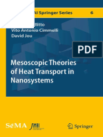 Mesoscopic-Theories-of-Heat-Transport-in-Nanosystems.pdf