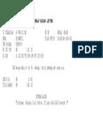 PLN_MAR18_147810103240(1)
