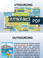 Diapositivas Outsourcing Mejor