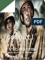 Combat! Starring Vic Morrow!.pdf