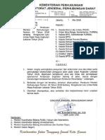 SURAT PENGANTAR PM34.pdf