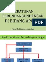WorkshopPA.pptx