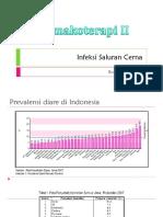 1727_Infeksi Saluran Cerna.pdf
