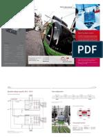 CAF 750V DC Traction Converter.pdf