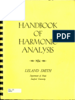 Handbook of Harmonic Analysis.pdf