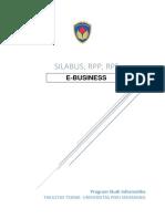 RPS Ebusiner