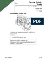 Maximum Boost - Corky Bell | Turbocharger | Internal