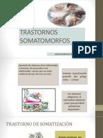 Trastornosdisociativosexpo 150907115010 Lva1 App6891
