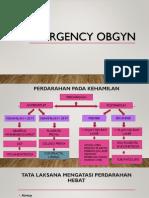 EMERGENCY OBGYN.pptx